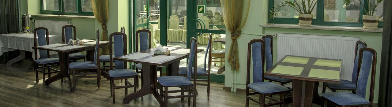 restauracja relax