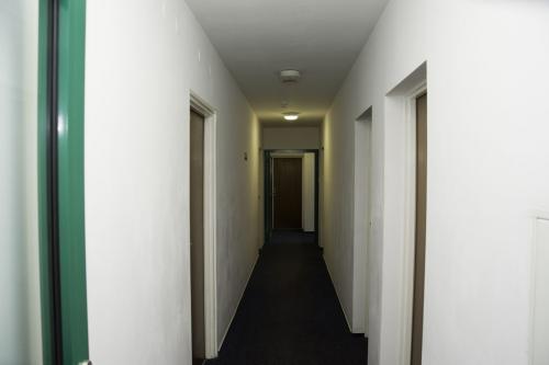 korytarz-relax01