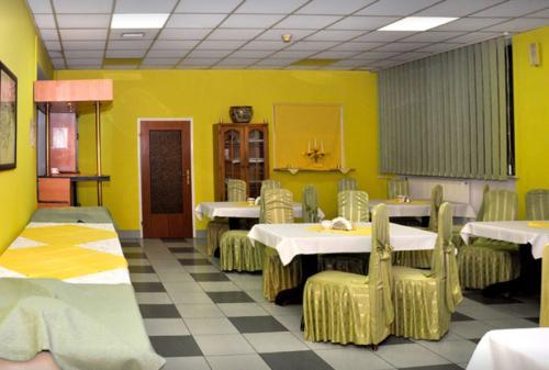 restauracja p01d