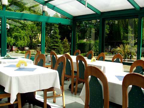 restauracja p04d